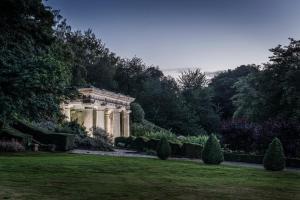 Wotton House (4 of 65)