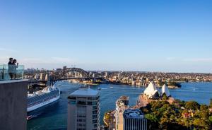 InterContinental Sydney (18 of 24)