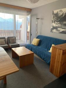 Apartment Pléiades (les) - Alpe d'Huez