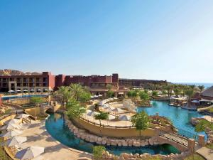 Mövenpick Resort & Spa Tala Ba..