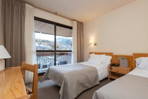 Hotel Bonavida - Canillo