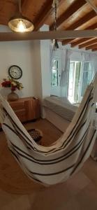 Andros 4 All Seasons Villas & Suites - Agios Petros Andros Greece
