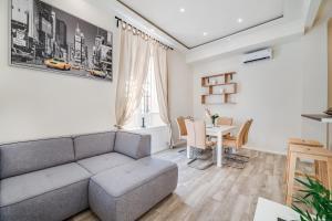 obrázek - Malaga Center Suite