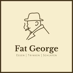 Fatty George - Hotel - Vienna