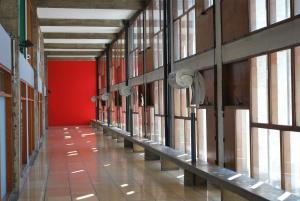 Hôtel Le Corbusier (34 of 61)