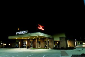 Hilton Garden Inn West Des Moi..