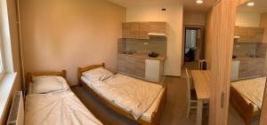 Apartmán RiverSide