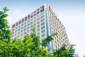 Kempinski Residences Guangzhou