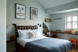 Artist Residence Brighton (22 of 36)
