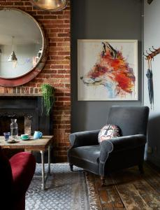Artist Residence Brighton (12 of 36)