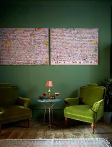 Artist Residence Brighton (13 of 36)