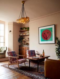 Artist Residence Brighton (14 of 36)