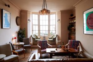 Artist Residence Brighton (3 of 36)