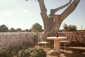 Menorca Experimental (37 of 120)
