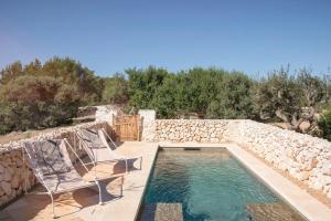 Menorca Experimental (28 of 120)