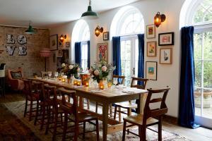 Artist Residence London (14 of 27)