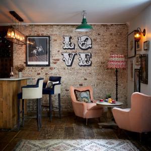 Artist Residence London (16 of 27)