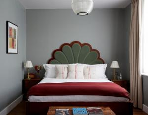 Artist Residence London (11 of 27)