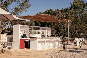 Menorca Experimental (4 of 120)