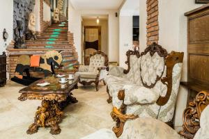 Vip apartament Zakopane