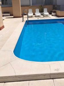 obrázek - Turistic Home Agua