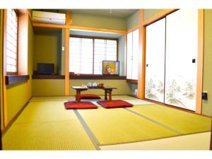 Ryokan Matsumuraya - Vacation STAY 04421v