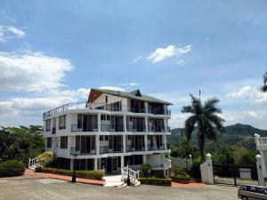 La Quinta Real, Hotels  Nocaima - big - 7