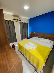 Hotel Borari