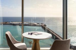 Arrecife Gran Hotel & Spa (24 of 133)