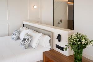 Arrecife Gran Hotel & Spa (15 of 133)