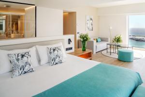 Arrecife Gran Hotel & Spa (14 of 133)