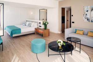 Arrecife Gran Hotel & Spa (4 of 133)