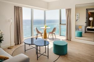 Arrecife Gran Hotel & Spa (3 of 133)