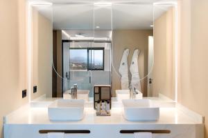 Arrecife Gran Hotel & Spa (23 of 133)