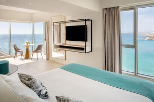 Arrecife Gran Hotel & Spa (2 of 133)