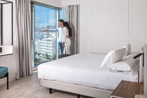 Arrecife Gran Hotel & Spa (20 of 133)