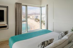 Arrecife Gran Hotel & Spa (21 of 133)