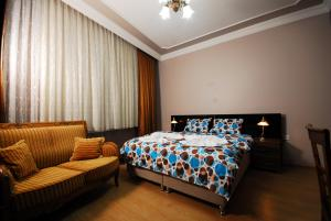 Station Hotel 34, 34000 Istanbul