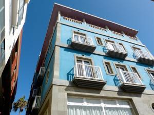Hotel Tamasite