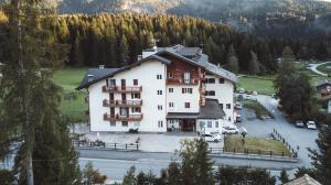 Predazzo Hotels