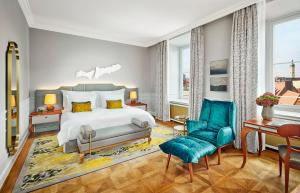 Mandarin Oriental, Munich (24 of 37)