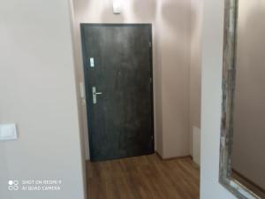 Apartament Krolewskie