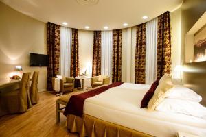 Opera Hotel & Spa - Riga
