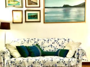 Le Sibille Holiday House - abcRoma.com