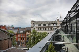 Hotel Indigo Newcastle (9 of 45)