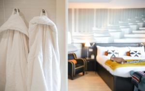 Hotel Indigo Newcastle (7 of 45)