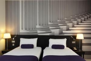 Hotel Indigo Newcastle (10 of 45)