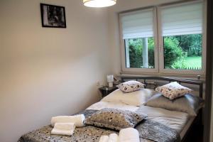 Apartament Perełka Przy Krupówkach
