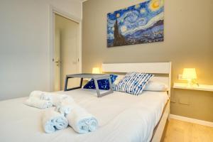 Apartment Lima 1 - AbcAlberghi.com