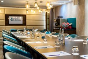 Hotel Indigo London-Paddington (37 of 90)